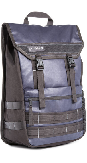 Timbuk2 Rogue Laptop Backpack Storm